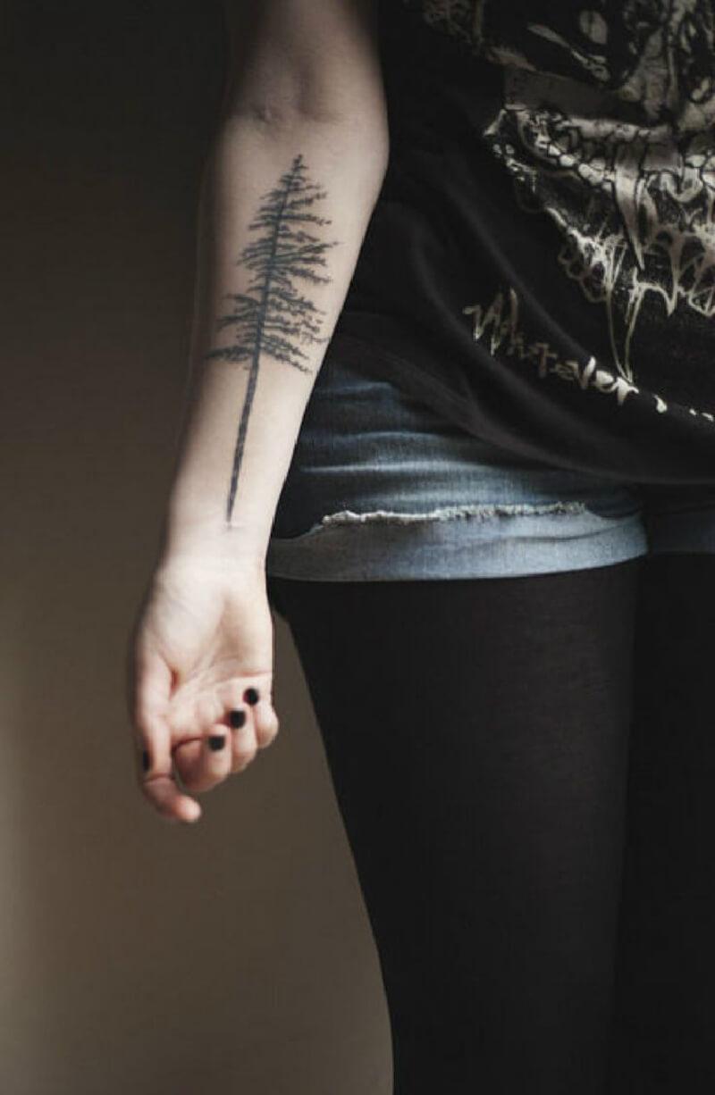 Фото девушки без надписей