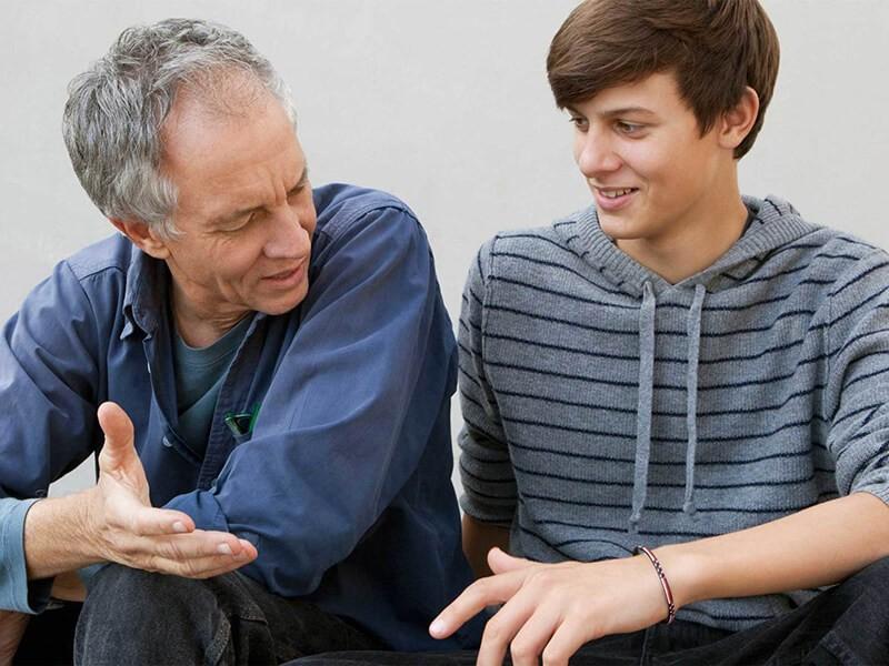 если ребенок хочет тату - подростки тату - как говорить с подростком о тату - тату несовершеннолетние