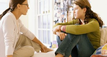 Как уговорить родителей разрешить тату - Разрешение на тату до 18 - тату для несовершеннолетних